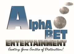Alpha-Bet Entertainment